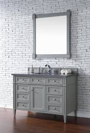 round bathroom vanity bathroom decoration