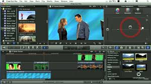 final cut pro for windows 8 free download full version using chroma key in final cut pro x youtube