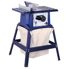 table saw dust collector bag table saw dust collector bag canvas harbor freight 45794 ebay