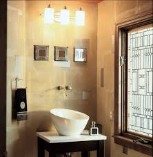 ensuite bathroom ideas design ensuite bathroom ideas small 100 images small ensuite