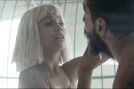 Chandelier Sia Music Video by Sia And Shia Labeouf U0027s Pedophilia Nontroversy Over U0027elastic Heart U0027