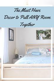 room her room promo code nice home design creative and her room