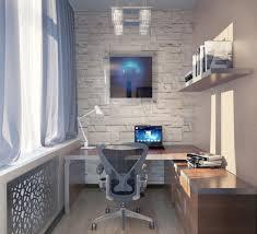 Home Desk Organization Ideas by Excellent Best Home Office Desks Photo Decoration Ideas Tikspor