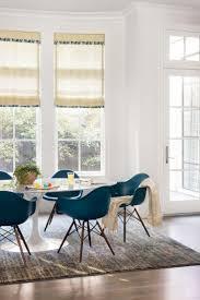 51 best dining room rug images on pinterest dining room area