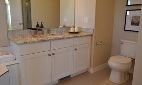 B Q Modular Bathroom Furniture by Latest Tips From Our Experts Mygubbi