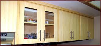 Free Online Architecture Design For Home Wood Shavings Kitchens Idolza