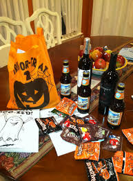 Halloween Boo Poem Wine Wednesday You U0027ve Been Boo Zed Megan U0027s Island