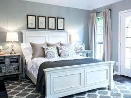 dove grey bedroom furniture this is bedroom furniture grey photos dove grey bedroom furniture