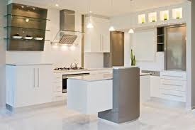 Home Interior Design Concepts by Modern Home Interior Design Conceptsclassic Design Concepts For A