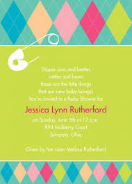 baby shower lunch invitation wording extraordinary baby shower invitations wording 16 on baby