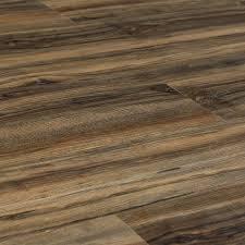 vinyl peel and stick plank flooring