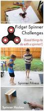 thanksgiving facts for preschoolers fidget spinner challenge good things for kids to do with a fidget