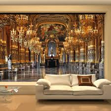 Best  D Wallpaper Ideas On Pinterest D Floor Art D - Wallpaper design for walls
