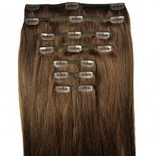 real hair extensions clip in clip in hair extensions hair hair extensions