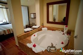 Hotels With Bathtubs Hilton Bentley Miami South Beach Hotel Oyster Com Review