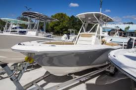 The Boatshed Inc Georgetown Sc by Pioneer 222 Islander Boats For Sale In United States Boats Com