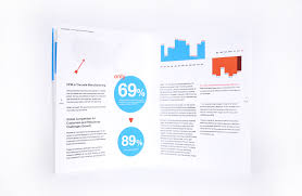writing a conclusion for a research paper how to write a white paper academichelp net white paper design info graphics