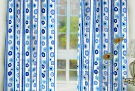 Whote Curtains Inspiration Curtains Awesome Window Curtains Inspiration Awesome Curtains