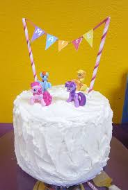 31 best the big 5 party idea my little pony images on pinterest
