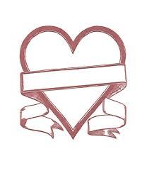 3 d valentine u0027s day cards martha stewart