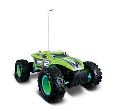 amazon black friday rc 30 best remote control drivers images on pinterest remote radio