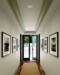 Home Reflections Design Inc by Tech Lighting Brings Us A New Type Of Decorative Recessed Lighting