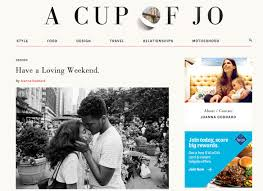 lifestyle design blogs top 10 lifestyle blogs on the internet today blogging org