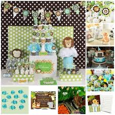baby shower theme ideas best baby shower theme ideas