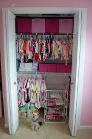 Organizing Your Home Office by Baby Nursery Ba Room On Pinterest Ba Closets Organize Dresser