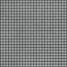 surface pattern revit download seta appiani download bim objects ceramics for coverings