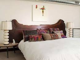 Home Interior Design Do It Yourself by Fresh Do It Yourself Headboard And Footboard 1139