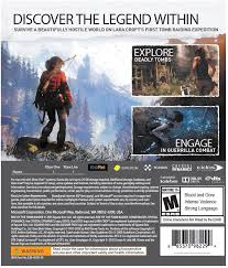 how much will xbox one games cost on black friday amazon amazon com rise of the tomb raider xbox one microsoft video games