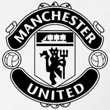 20 best manchester united tattoo ideas images on pinterest
