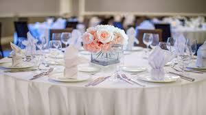 wedding venues in jacksonville fl wedding venues jacksonville fl sheraton jacksonville hotel