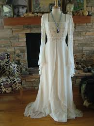lord dresses for weddings wedding dress romeo juliet renaissance style bridal gown poet