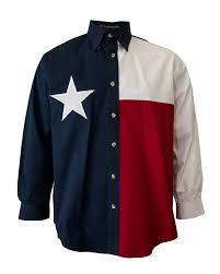 Texas Flag For Sale Texas T Shirts Texas Flag Shirts