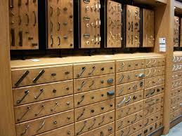 rustic cabinet hardware cheap kitchen hardware pulls discount kitchen hardware pulls cheap
