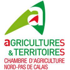 chambre d agriculture du nord pas de calais