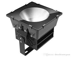 led flood light replacement high power 500w led flood light replace 1500w metal halide led high
