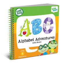 learning u0026 educational toys toys