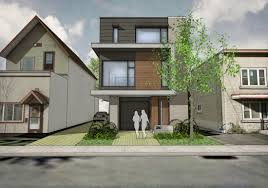 current projects victoria homes
