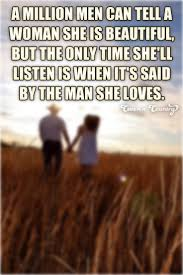 Funny Love Quotes Pictures by Best 10 Cute Boyfriend Sayings Ideas On Pinterest Funny
