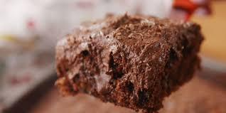 best death by chocolate poke cake recipe how to make death by