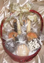 where to buy plastic wrap for gift baskets cookiefrontier cookies