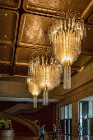 Chandelier Philippines Cine And The Filipino Identity A Look Into Ccp U0027s Chandelier