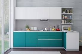 small kitchen cupboard design ideas 6 space saving small kitchen design ideas