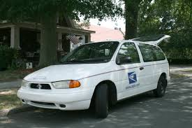 1998 ford windstar cargo photos and wallpapers trueautosite