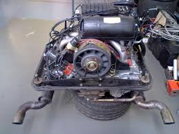 porsche 911 sc engine for sale 1979 911 porsche sc engine carforums co za
