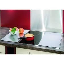 plaque de zinc pour cuisine plaque de zinc pour cuisine buy turmeric powder here with plaque