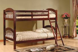 bunk beds space saver bed space saving ideas for small rooms